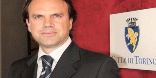 """Tronzano (Ass. attività produttive Piemonte): """"Intendiamo modificare la legge sul gioco attraverso una moratoria di imminente pubblicazione"""""""