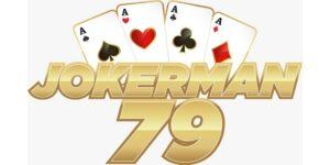 Jokerman 79