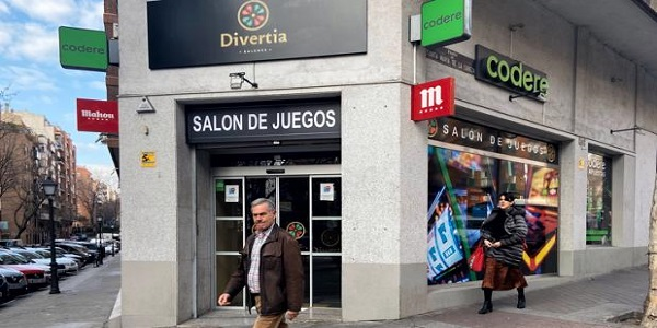 Spagna. Il comparto del gioco privato garantisce 1,1 miliardi di entrate erariali. Dalle slot la percentuale più alta