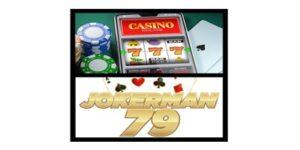 Casino Jokerman79