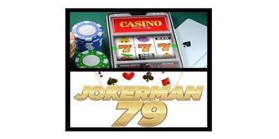 Slot online, come funzionano davvero? Parla jokerman79