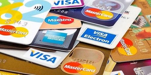 Depositi e prelievi nei casinò online: come funzionano?
