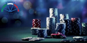 aams-casino