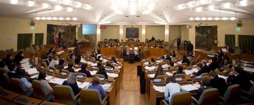 ATestaAlta. Bodini: A proposito del braccio di ferro tra Lega e opposizione su modifica legge gioco d'azzardo del Piemonte