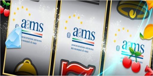 Casino' online: differenza e criticità tra siti autorizzati AAMS e siti esteri